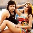 Hale Dil Tujhko Sunata Murder 2 Full Video SongEmraan Hashmi