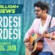 Pardesi Pardesi By Rahul JainBollywood Cover SongUnplugged Cover Songs