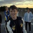 The Vamps & Matoma - All Night (Official Video)