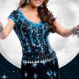 Nach Le Nach Le Full SongBol BachchanAbhishek Bachchan, Prachi Desai, Ajay Devgn