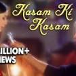 Kasam Ki Kasam - Lyrical Main Prem Ki Diwani Hoon Shaan Songs Kareena Kapoor Songs