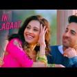 Ik Mulaqaat - Dream GirlAyushmann Khurrana, Nushrat BharuchaMeet Bros Ft. Altamash F &amp Palak