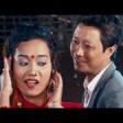 Soltee Jyu Nepali movie NISHANI the official release song-Full HD