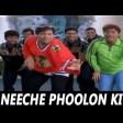 Neeche Phoolon Ki DukanSonu NigamJoru Ka Ghulam 2000 SongsGovinda, Twinkle Khanna