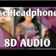 Rula Ke Gaya Ishq (8D AUDIO) Bhavin, Sameeksha, Vishal Stebin Ben HQ