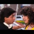 Main Koi Aisa Geet Gaoon - HD VIDEO Shah Rukh Khan & Juhi Chawla Yes Boss 90's Romantic So