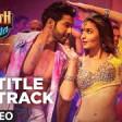 Badri Ki Dulhania (Title Track) Varun, Alia, Tanishk, Neha, Monali, IkkaBadrinath Ki Dulhani