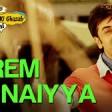 Prem Ki Naiyya - Video SongAjab Prem Ki Ghazab KahaniRanbir Kapoor, Katrina KaifNeeraj