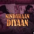 Nindaraan Diyaan Video SongBlackmailIrrfan KhanAmit TrivediAmitabh Bhattacharya