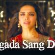 Nagada Sang DholFull SongGoliyon Ki Rasleela Ram leela