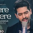 Tere Mere Song (Reprise)Armaan Malik ft. Daniel K. RegoAmaal MallikLatest Hindi Songs 2017
