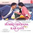 Tum Saanson Mein Lyrical Video Mein Humko Deewana Kar Gaye Akshay Kumar, Katrina Kaif