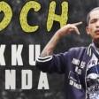 SOCH ( सच ) Pakku Panda Prod. Victor Official MV 2020