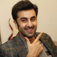 Nadaan Parindey Ghar Aaja (Full Song) RockstarRanbir Kapoor