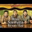 Itna Sannata Kyun Hai Video SongGolmaal AgainLijo-Dj ChetasAmit Mishra, Aditi Singh Sharma