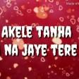 Tanha Jiya Na Jaye - Tom Dick and Harry (English subs)
