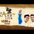 Tera Naam Liya - Tujhe Yaad Kiya Shyam Bhajan Shubham Rupam Official Video