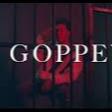 YODDA - GOPPEY (Lyrics)