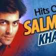 Most Popular Hit Songs Of Salman KhanThe Ultimate Prem Of Bollywood (1)