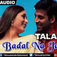 Yaar Badal Na Jaana Full Song With Lyrics Talaash Akshay Kumar & Kareena Kapoor