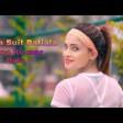 O Mera suit Patiala kitno ko maar dala famous song 2019 Punjabi song 2019 o wakhra swag