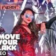 Move Your Lakk Video SongNoorSonakshi Sinha & Diljit Dosanjh, BadshahT-Series