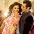 Photocopy Jai Ho Full Video SongSalman Khan, Daisy Shah, Tabu