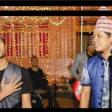 Yas paali - SAHAYATRI [Official Music Video] Deusi song 2018
