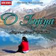 O Jogiya Hotstar Specials - Grahan Amit Trivedi Varun Grover Asees Kaur June 24