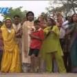 Bhojapuri Song Sabake Murade Mata Puri Karti Hai By Ashok