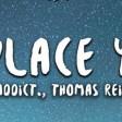 Addict. - Replace You ft. Thomas Reid