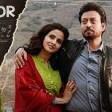 Hoor Song (Full Video) Hindi Medium Irrfan Khan & Saba Qamar Atif Aslam Sachin- Jigar