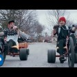 twenty one pilots_ Stressed Out OFFICIAL VIDEO
