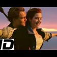 Titanic Theme SongMy Heart Will Go OnCeline Dion
