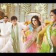 Dil Vich Lagya Ve Lyrical Video Song Chup Chup Ke Shahid Kapoor, Kareena Kapoor