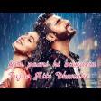 Baarish by Atif Aslam Half Girlfriend Arjun Kapoor & Shraddha Kapoor Tanishk Bagchi
