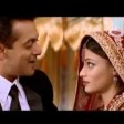 Aake Bharlo Bajuo Mein (Full Song) Lucky - No Time For Love