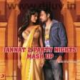 Party Night Mashup - Jannat 2 - DJ Kiran Kamath