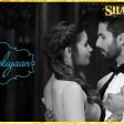 Nazdeekiyaan - Full VideoShaandaarShahid Kapoor, Alia Bhatt & Pankaj Kapur