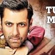 'Tu Jo Mila' VIDEO Song - K.K.Salman Khan, Nawazuddin, HarshaaliBajrangi Bhaijaan