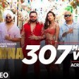 Yo Yo Honey Singh MAKHNA Video SongNeha Kakkar, Singhsta, TDOBhushan Kumar