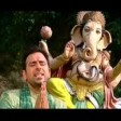 Jai Ganesh By Sheera Jasvir [Full Song] I Teri Kripa