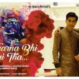 Haarna Bhi Zaruri Tha Shubham Rupam Official HD Video
