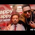 Happy Happy Video SongBlackmailIrrfan KhanBadshahAastha Gill