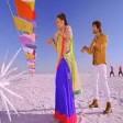Saree Ke Fall Sa Full Video SongR...Rajkumar