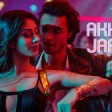 Full Video Akh Lad JaaveLoveyatriAayush SWarina H Badshah, Tanishk Bagchi,Jubin N, ,Asees K