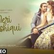 Meri Aashiqui Song Rochak Kohli Feat. Jubin Nautiyal Ihana Dhillon,Altamash Faraz Bhushan K