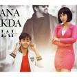 Mana Sakda Hai Harish Moyal Ft. Ashnoor Kaur & Randeep Rai Ramji Gulati TM Music