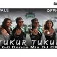 Tukur Tukur (Dilwale) BPM 138