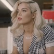 Bebe Rexha - Meant to Be (feat. Florida Georgia Line) Official Music Video